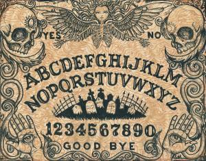 ouija-board-shayne-of-the-dead