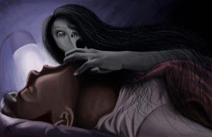 sleep-paralysis-causes