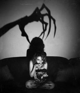 666-black-and-white-creep-creepy-devil-favim-com-302986