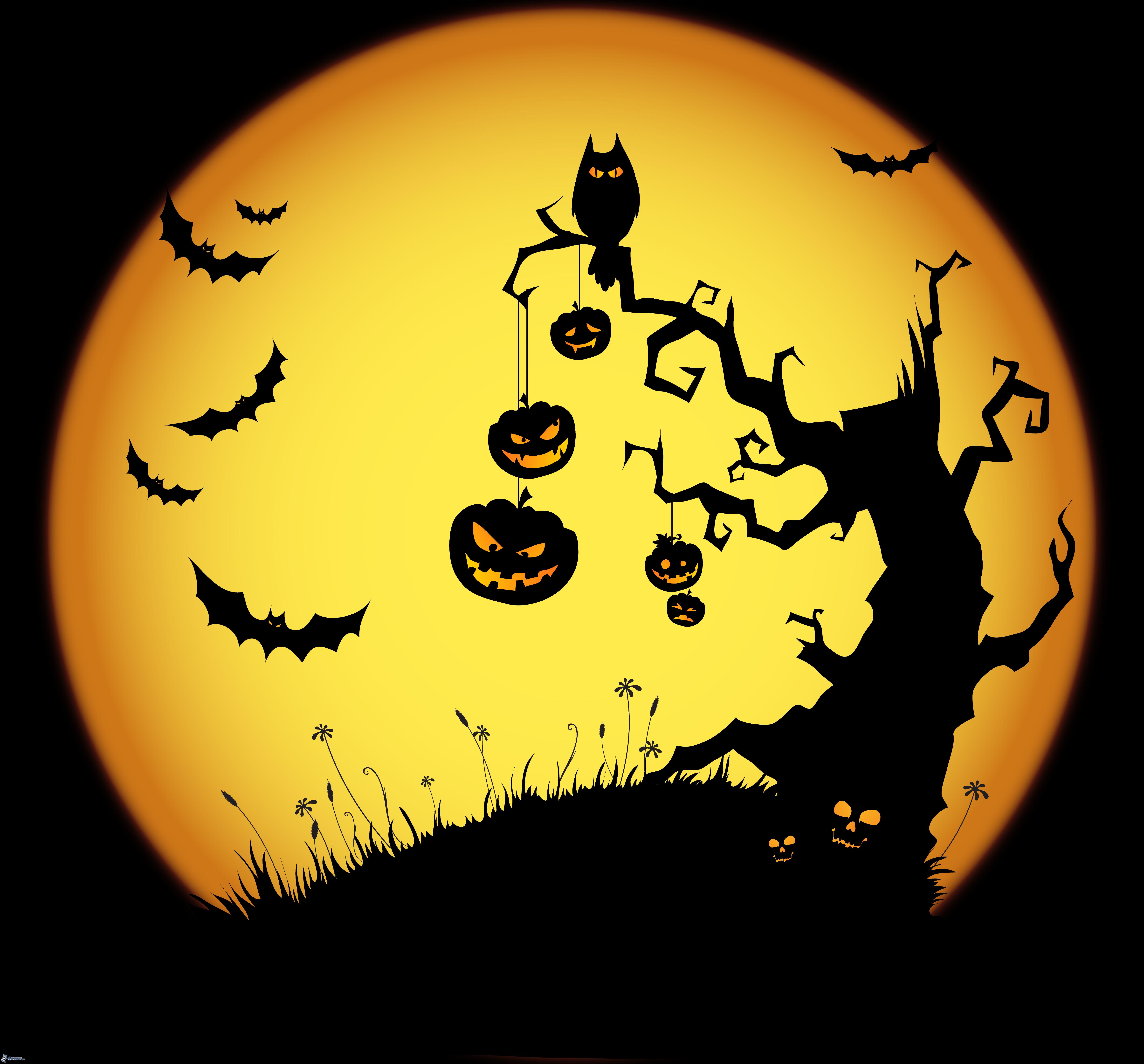 Halloween/Samhain. |