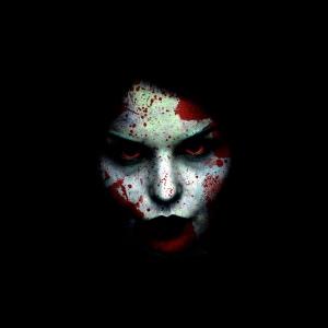 scary-vampire