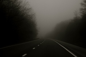 Another_creepy_road