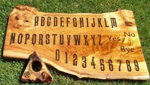Homemade-Ouija-Board_photo_medium