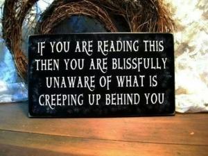 44043-Creeping-Up-Behind-You