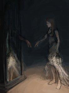 scary_mirror_by_agi244