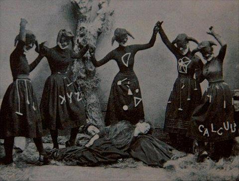 dusty-ritual
